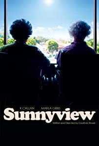 Sunnyview download movie free
