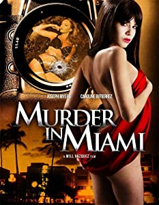 One link movie downloads free Murder in Miami USA [[movie]