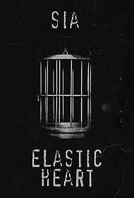 Sia: Elastic Heart (2015) Poster - Movie Forum, Cast, Reviews