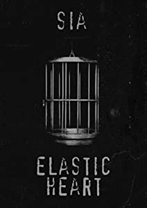 Movie stream downloads Sia: Elastic Heart USA [480x360]
