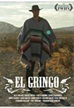 El Gringo - The Beginning