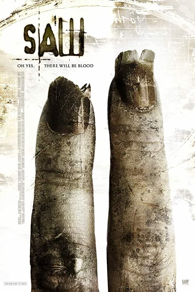 Saw 2 (2005) English | x265 bluray | 720p | 480p | Download | Watch Online | GDrive | Direct Links