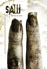 Saw II - UNRATED (2005) 720p