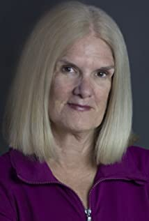 Hilma Falkowski Picture