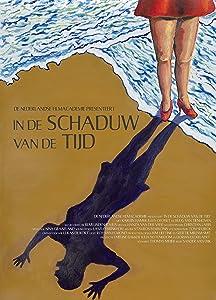 Watch it all online movies In de Schaduw van de Tijd by none [Mkv]