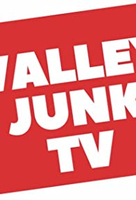Primary photo for Valley Junk TV