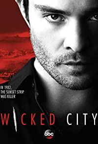 Primary photo for Wicked City
