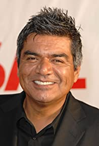 Primary photo for George Lopez