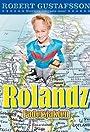 Rolandz: Fadersjakten