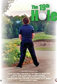 Primary photo for The 19th Hole