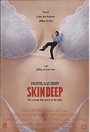 Skin Deep