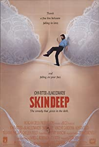 Skin Deep by Blake Edwards