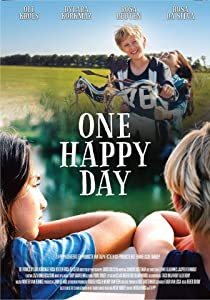 Good downloadable movie sites One Happy Day by none [420p]