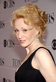 Primary photo for Jan Maxwell
