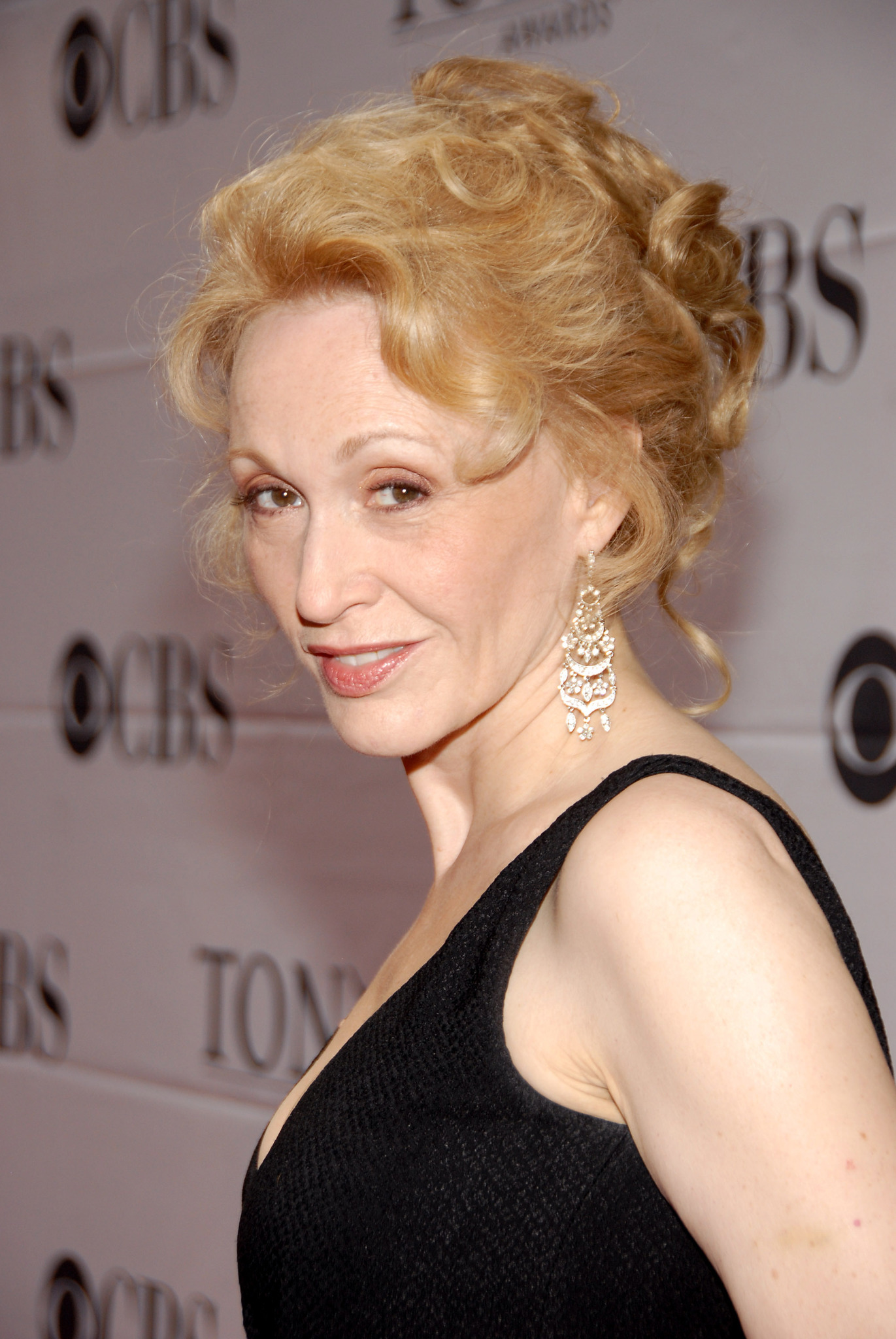 Jan Maxwell's primary photo