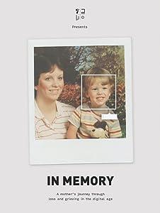 Sehen Sie sich online 720p-Filme an In Memory by 72u [720px] [BDRip] USA