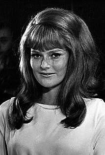 Ulla Bergryd Picture