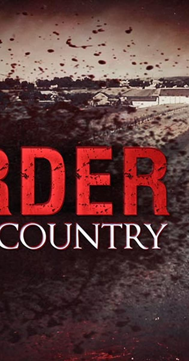 download scarica gratuito Murder in Amish Country o streaming Stagione 1 episodio completa in HD 720p 1080p con torrent