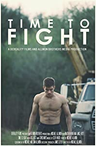 the Time to Fight full movie in hindi free download hd