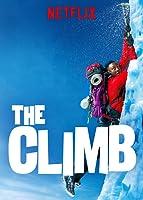 Wspinaczka HD / The Climb – Napisy – 2017
