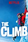 'The Climb' Review: A Brilliant Reinvention of the Buddy Comedy — Cannes