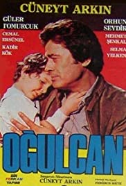 Ogulcan Poster