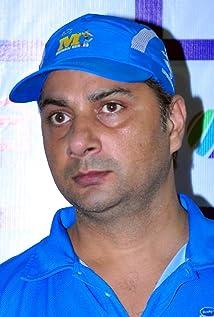 Varun Badola Picture