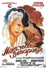 Mam'zelle Bonaparte (1942)