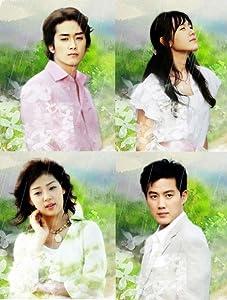 Downloadable imovie trailers Summer Scent [WEB-DL] [360x640] [mts], Seung-heon Song, Ji-hye Han, Ye-jin Son