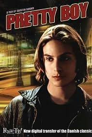 Smukke dreng (1993)