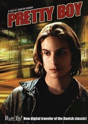 Pretty Boy 1993 with English Subtitles 17