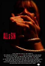 All a Sin