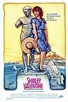 Shirley Valentine (1989)