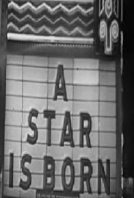 Primary photo for A Star Is Born World Premiere