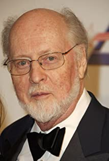 John Williams New Picture - Celebrity Forum, News, Rumors, Gossip