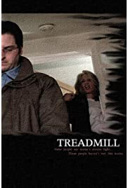 Treadmill (2006) ONLINE SEHEN