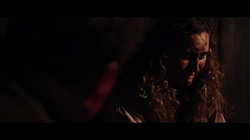 Trailer - The Last in Line