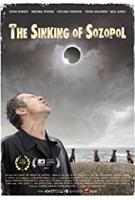 The Sinking of Sozopol (2014)