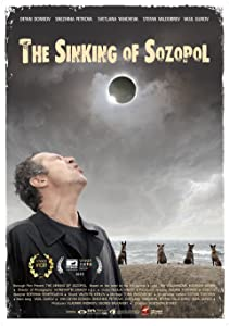 Watch german movies The Sinking of Sozopol [1280p]