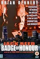 Jack Reed: Badge of Honor