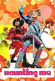 Hor taew tak(2007) Poster - Movie Forum, Cast, Reviews