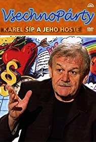 Vsechnopárty (2005)