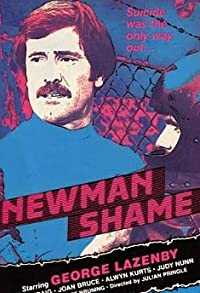 Primary photo for The Newman Shame