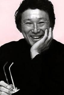 Jûzô Itami Picture
