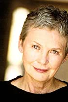 Michele Marsh