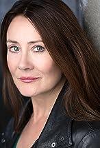 Janine Wood's primary photo