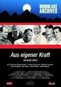 Site to watch full movie for free Aus eigener Kraft Austria [flv]