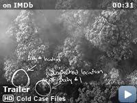 Cold Case Files (TV Series 2017– ) - IMDb