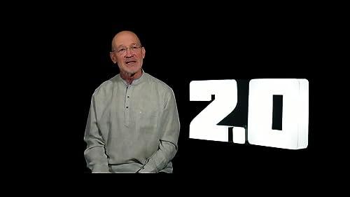 2.0 Featurette