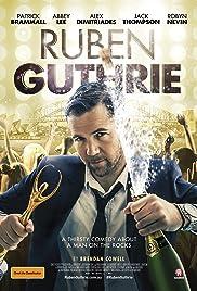 Ruben Guthrie (2015) 720p